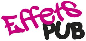Effets Pub | Articles publicitaires | 2516 Lamboing